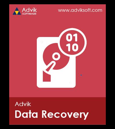メモリカードからフォーマットされたデータを回復する